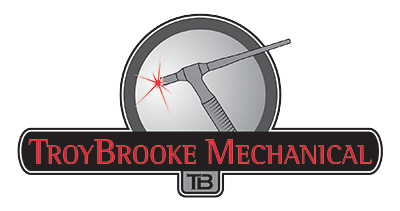TroyBrooke Mechanical